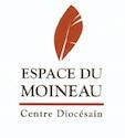 Espace du Moineau